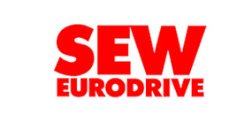 SEW Eurodrove