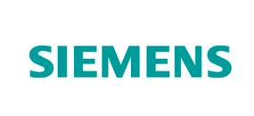 Siemens-Furnas