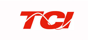 TCI Trans Coil