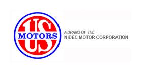 US Motors/Nidec